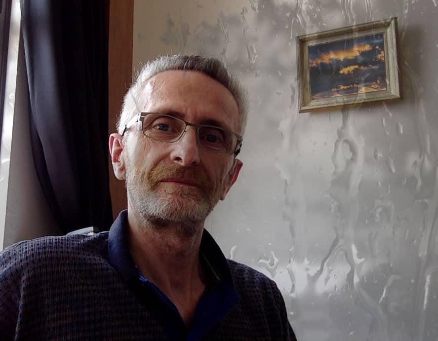 Claude Gillet au service du courant créatif